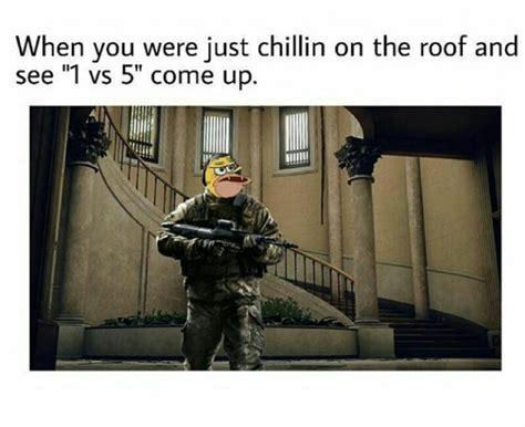 Six Meme - the best rainbow six siege memes memedroid