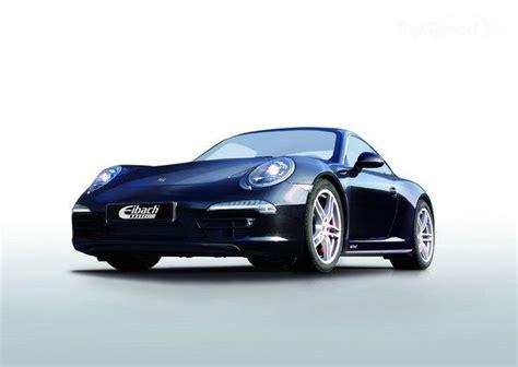 porsche 911 price 2014 2014 porsche 911 4s price top auto magazine
