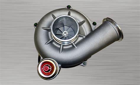 Service Letter Diesel Turbo Diesel Specialists For Powerful Diesel Solutions Area Diesel Service