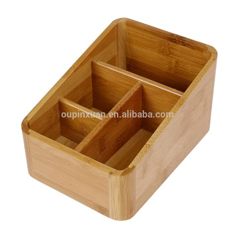 high quality office table high quality office desktop table bamboo desk organizer