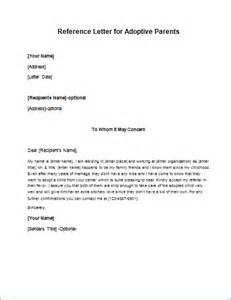Appreciation Letter Foster Parents words of appreciation to foster parents just b cause
