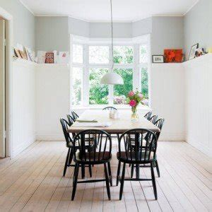 cucine svedesi svedesi interni arredamento di casa in stile svedese
