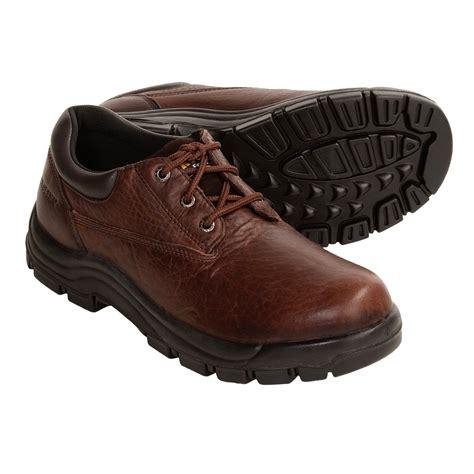 carolina shoes carolina shoes ca1028 oxford shoes for 2805p save 36