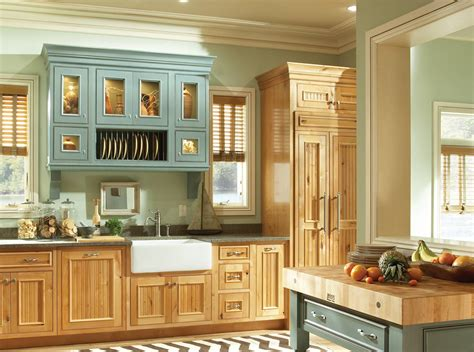 how do you reface kitchen cabinets 100 how much do new kitchen cabinets cost installed