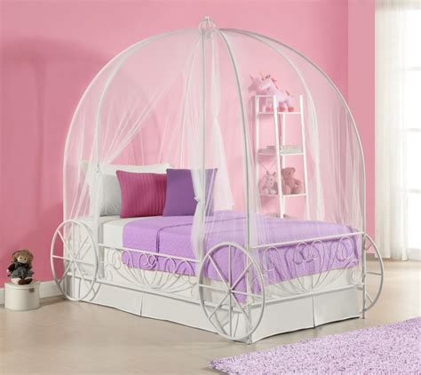 cute bed sets for girls twin bedroom sets for girls cute beds for girls ages to