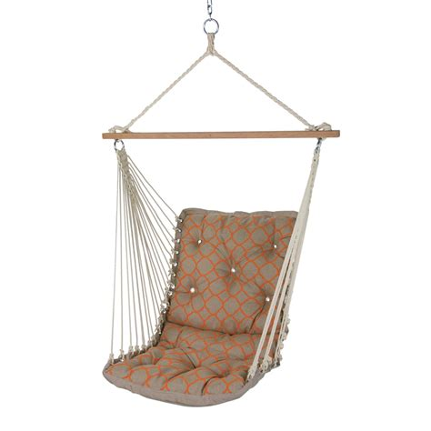 hammock chair swings single hammock swing 187 single hammock swing