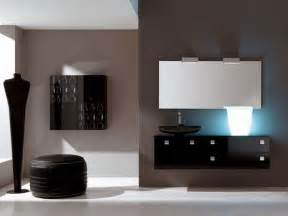 contemporary bathroom furniture cabinets modern bathroom furniture d s furniture
