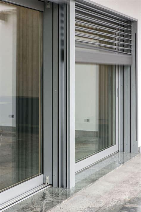 porta scorrevole vetro prezzi porta scorrevole legno e vetro prezzo il meglio