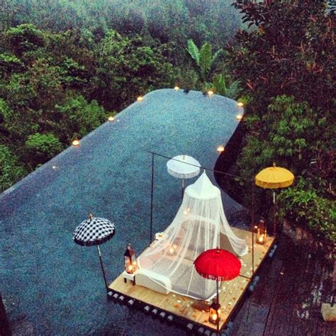hanging gardens bali 5 most uplifting pictures of bali so uplifting your heart