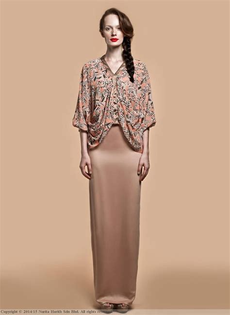 fashion baju raya indonesia 94 best baju kurung images on pinterest baju melayu