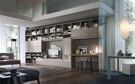 mobili soggiorno bologna soggiorni moderni bologna passarini