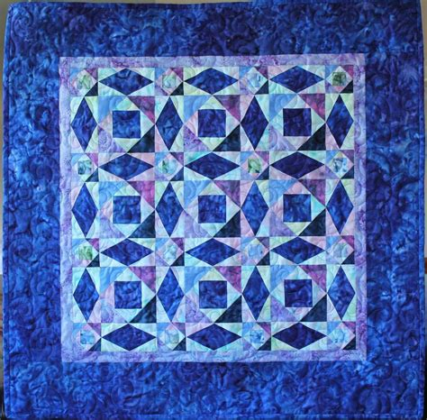at sea quilt template nautical quilt projects on craftsy storms blue quilts