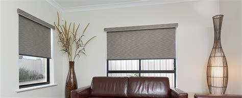 Superior Roller Blinds Perth: ABC Blinds Biggest Range