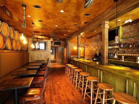 irish whiskey public house 20 places to celebrate saint patrick s day eater dc