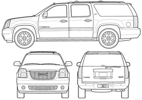 coloring pages gmc truck gmc coloring sheets coloring pages