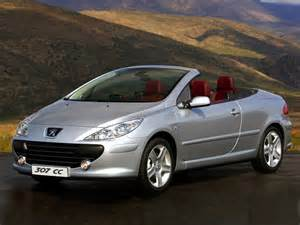 Peugeot 307 Problem Autosleek Quot Peugeot 307 Cd Player Problems Quot