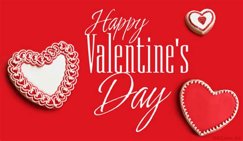 happy valentines day posts free wallpapers s day greeting cards