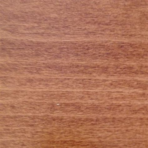 material beech stain color cherry oak 07
