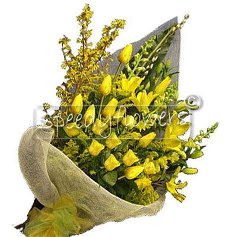 spedire mazzo di fiori inviare mazzi di fiori regalare spedire mazzi di fiori
