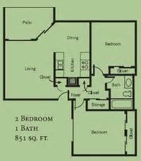 2 bedroom apartments in fort worth tx hulen gardens apartments fort worth tx apartments for rent