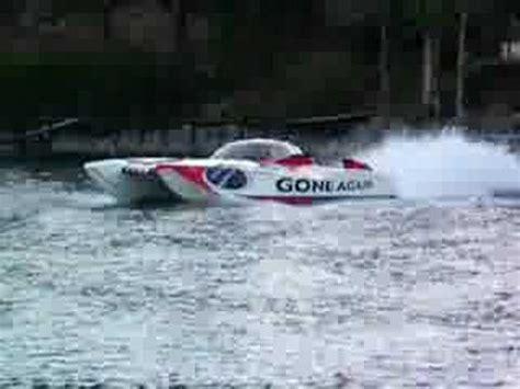 speed boat lake tahoe speed boat racer at lake tahoe part 1 youtube