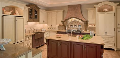 kitchen craft cabinet reviews kitchen craft cabinets reviews fanti blog
