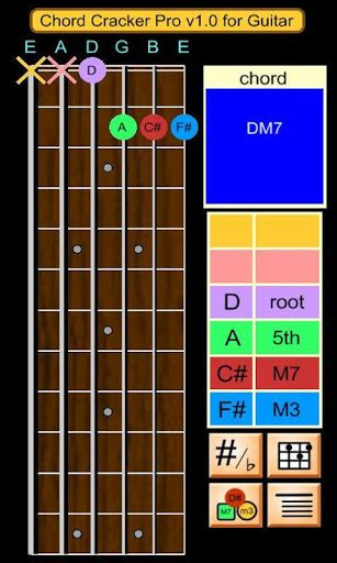 chord guitar apk nyoh apk dl february 2013