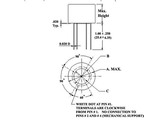 xl inductors xl inductors 28 images ac inductance and inductive reactance in an ac circuit sirona