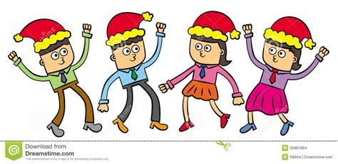 cliparts office party free download clip art free clip