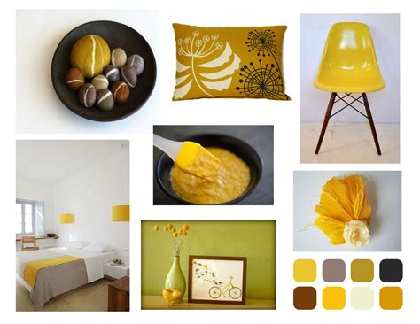 Colors That Go With Yellow Colors That Go With Mustard Yellow 28 Images Mustard