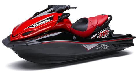 2014 kawasaki jet ski ultra 310x se review personalwatercraft