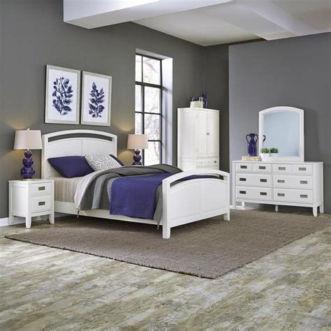 home depot bedroom sets bedroom furniture set bedroom sets bedroom furniture