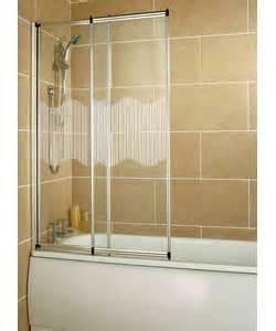 Sliding Shower Screens Over Bath Patterned Silver Sliding Shower Screen Review Compare
