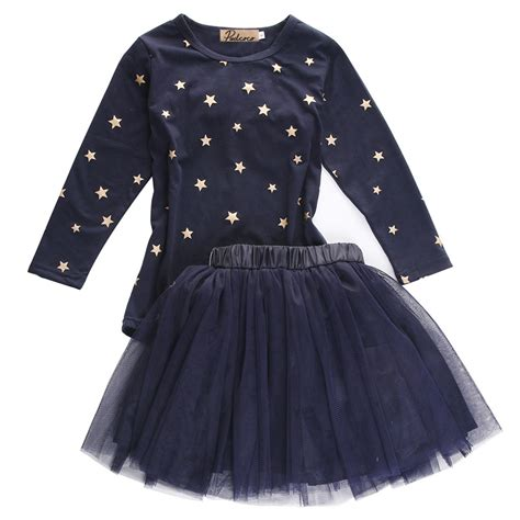 8 Coats By Tulle Clothing by Fashion Baby Bowknot Tops T Shirt Tulle