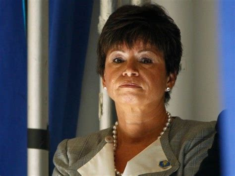 valerie jarrett is the other power in the west wing rahm emanuel wanted valerie jarrett out breitbart
