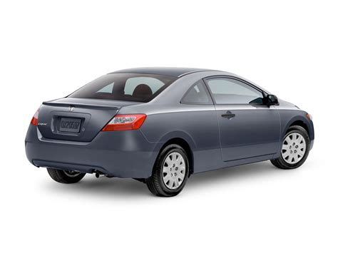 honda civic specifications 2010 2010 honda civic price photos reviews features