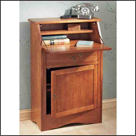 used secretary desk with used secretary desk home furniture design