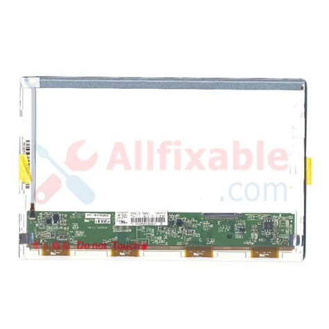 Led 12 1 For Asus 12 1 quot led lcd screen 30pin asus ul2 end 3 22 2018 12 40 pm
