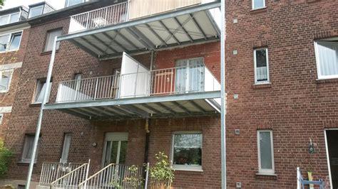 6 Esszimmerstühle balkon stahl beautiful home design ideen