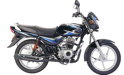 ct 100 new model bajaj ct 100 new model 2015 newhairstylesformen2014 com