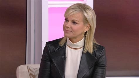 Carlson Hairstyles by Gretchen Carlson Hairstyles Hairstyles By Unixcode