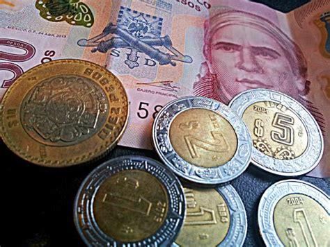 cual es el salario minimo en monterreynuevo leon mexico salario minimo de nuevo leon 2016