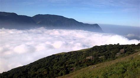 velliangiri hills youtube