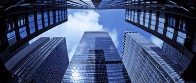 Commercial Real Estate India S Commercial Real Estate Market Set To Recover