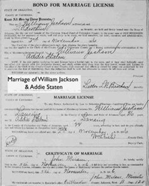 How To Look Up Marriage Records In New York Family Search Lds And Genealogy On