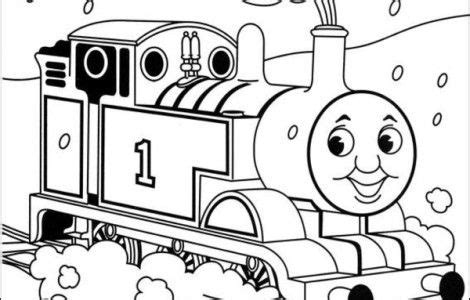 large coloring pages of thomas the train 1000 images about b on pinterest thomas the train