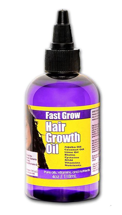 strong roots hair growth oil long hair care forum fast grow hair growth oil 4oz stop hair breakage grow