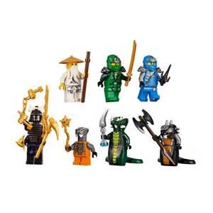 lego ninjago epicka walka smok 243 9450 sklep leleus