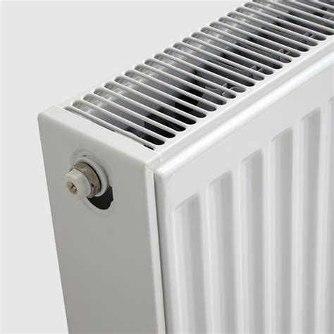 buy plumbing heating products   huws gray