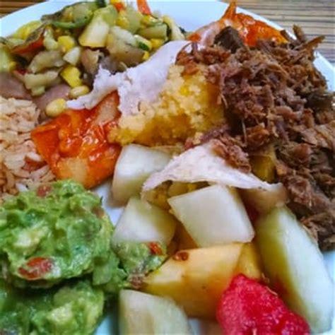 el torito buffet hours el torito 256 photos mexican restaurants burlingame ca united states reviews menu yelp